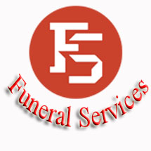 Funeral Services,Funeral Arrangements,Funeral Planning,Funeral Prices,Funeral Readings,Funeral Services for Christian,Funeral Services for Hindus,Funeral Tone,Funeral Video,International Repatriations Services,Limousine Service for Funeral,Local cremation Service,Morgue Undertaker Services,Mortals Remains