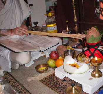 All Hindu Funeral Services,Hindu Funeral Services,Hindu Funeral Arrangements,Hindu Funeral Planning,Hindu Funeral Prices,Hindu Funeral Readings,Funeral Services for Hindu,Hindu Funeral Tone,Hindu Funeral Video,International Repatriations Services,Limousine Service for Funeral,Local Cremation Service,Morgue Undertaker Services,Mortals Remains